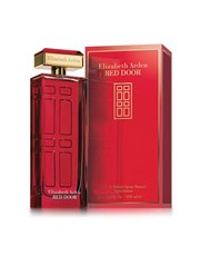 Elizabeth Arden Red Door 100ml