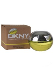 Picture of DKNY Be Delicious 100ml!