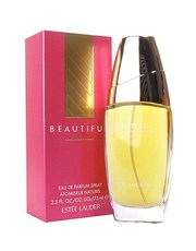 Picture of Estee Lauder Beautiful 75ml!