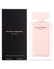 Picture of Narciso Rodriguez 100ml EDP!