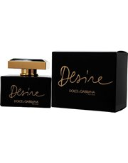 Picture of Dolce and Gabbana The One Desire 75ml EDP!