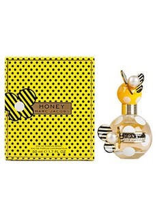 Marc Jacobs Honey 50ml EDP