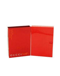 Gucci Rush 75ml EDT