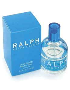 Ralph Lauren 100ml EDT