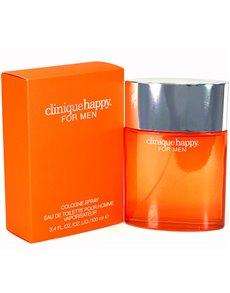 Clinique Happy 100ml COL